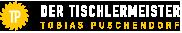 Tobias Puschendorf der Tischlermeister aus Bremen